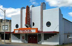 HeightsTheater