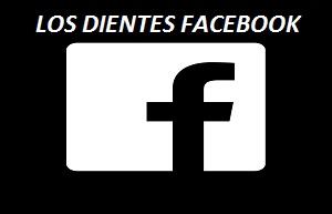 LD-FB