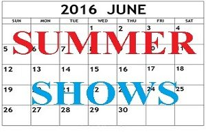 Shows-2016-MM