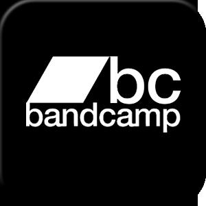 bandcamp_logo (1)